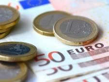 Een op de drie Nederlanders heeft financiële zorgen