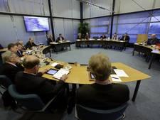 'Strijens Belang schendt bij peiling wet op privacy'