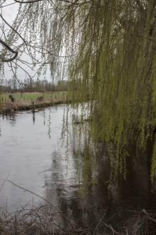 Het kan nog weinig lijden met het grondwater in Zuidoost-Brabant