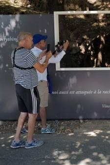 Van Gogh: zijn leven is belangrijker geworden dan zijn kunst