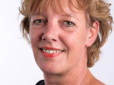 Bedenker emancipatieprijs GroenLinks Steenwijkerland zelf ook genomineerd