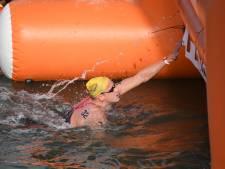 Weertman wint in Australië ook 5 kilometer: 'Wilde kijken wat nog in tank zat'