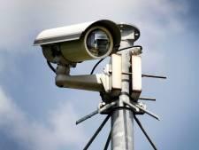 Regio wil slimme camera's bij wegen rondom Deventer