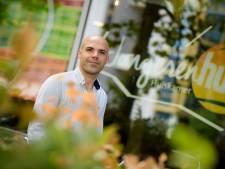 Illegale asielzoekers in Helmond en Eindhoven hebben eigen circuits