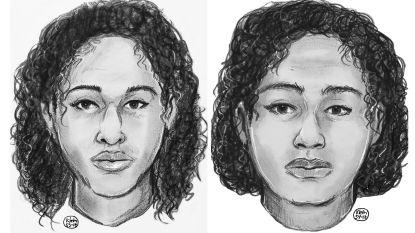 Saudische zussen die aan elkaar vastgebonden gevonden werden pleegden zelfmoord