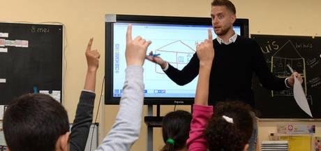 Rotterdamse leraren ondergebracht in 'studentenhuizen'