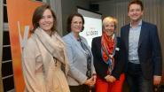 Voka Ladies brengt vrouwelijke ondernemers samen