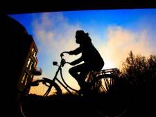 Opnieuw fietsers bekeurd op weekmarkt Etten-Leur, totaal op veertig