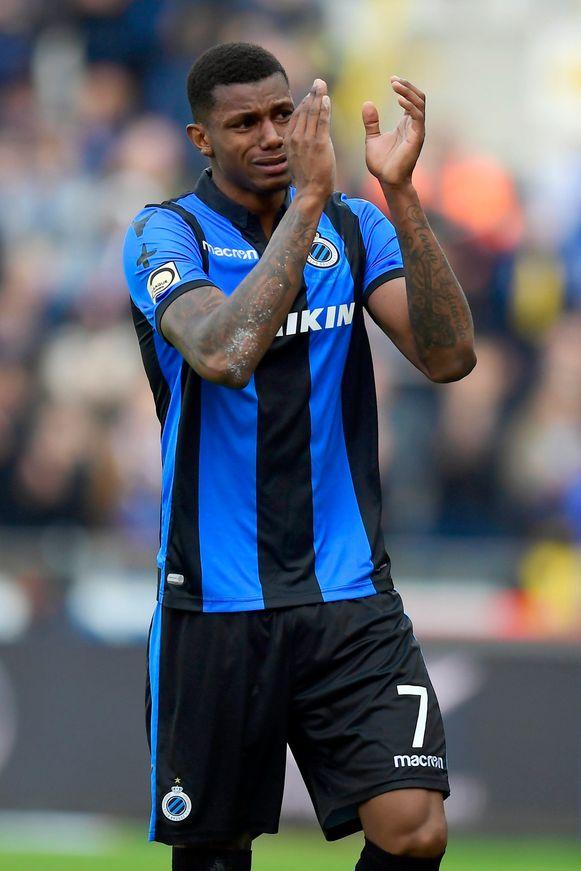 Wesley gaat na een topseizoen voor een recordbedrag van 25 miljoen naar Aston Villa
