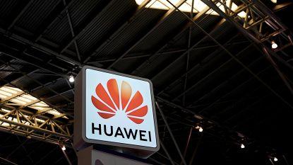 Huawei beheert cruciale data van Nederlands telecombedrijf KPN