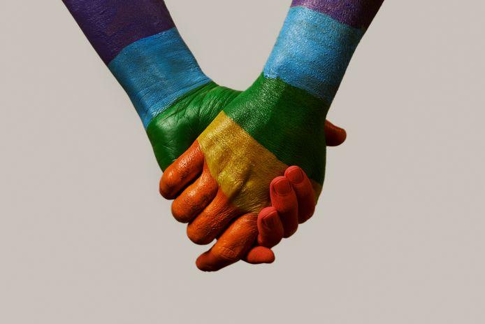 Les études de genre forment un champ de recherche interdisciplinaire sur les rapports sociaux entre les sexes.