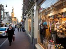 Vergunning Domino's Pizza Haarlemmerdijk geweigerd