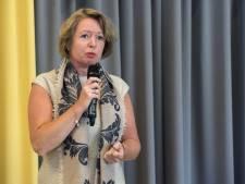 Burgemeester kiest toch Elst en geen Zetten als definitieve woonplaats