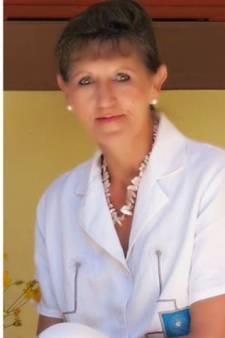 Une Belge installée au Kenya depuis 27 ans disparaît mystérieusement