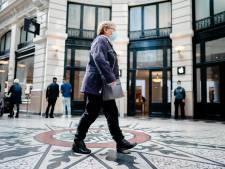 Den Haag maakt zich zorgen over het gemoed van haar jonge en oude inwoners