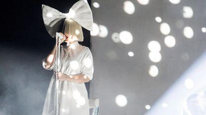 Wat is de erfelijke en vaak onbegrepen ziekte waar zangeres Sia en 1 op 5.000 anderen aan lijden?