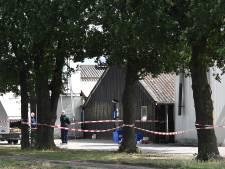 Vierde nertsenbedrijf in Landhorst besmet met corona, ruiming volgt spoedig