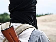 Opnieuw jihadisten in Syrië gedagvaard