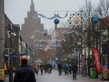 Knop gaat om in Waalwijk: lege winkels worden woningen