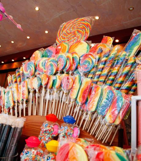 PVV Hengelo wil uitleg over verpachting snoepkraam op kermis