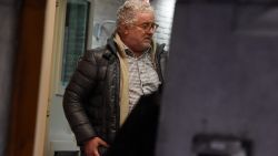 Schuldeisers eisen 74 miljoen euro van failliete Jeroen Piqueur