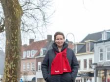 PvdA: pak armoede aan