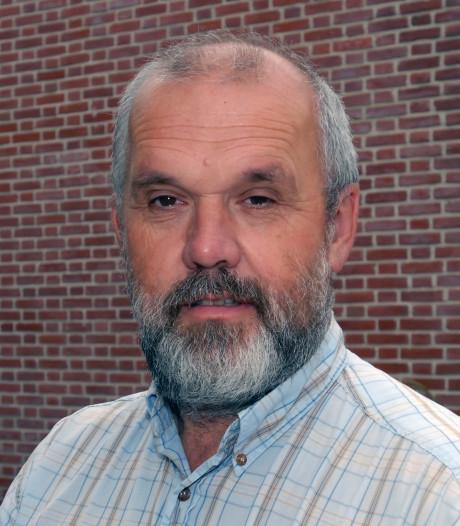 Burgemeester Baarle-Hertog wordt gewipt