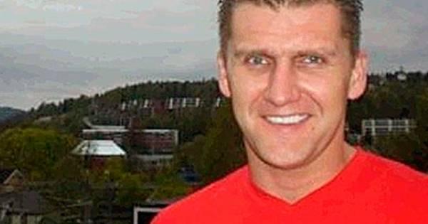 OM deelt torenhoge straffen uit: vier verdachten pleegden moord op Litouwer in Huijbergen samen.