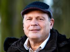 Astmapatiënt Math Willems uit Holten: 'Zonder behandeling in Zwitserland geen leven'