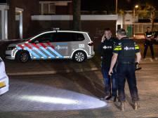 Mogelijk schoten gelost in Tilburg-West