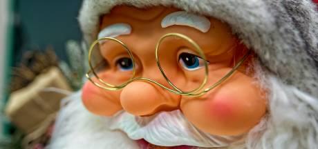 Eerste kerstborrel voor werkzoekenden in Ede
