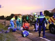 Verdachte van aanrijding waarbij Naaldwijker (17) omkwam blijft langer vastzitten
