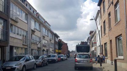 Fabriekstraat onderbroken tot 2020 voor laatste grote werken in Ruisbroek