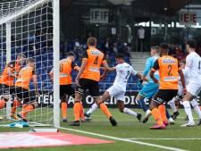 Samenvatting| Telstar - FC Volendam