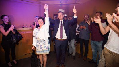 """Vlaams Belang grootste in minstens zes Limburgse gemeenten: """"Zélfs in sommige mijngemeenten"""""""