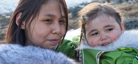 Inheemse vrouwen spannen rechtszaak aan vanwege gedwongen sterilisatie in Canada