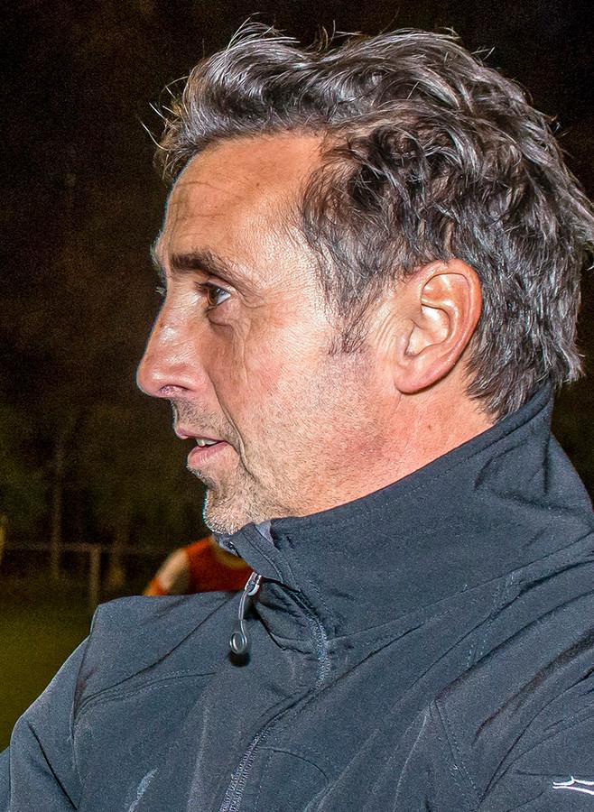 Andy Wierikx