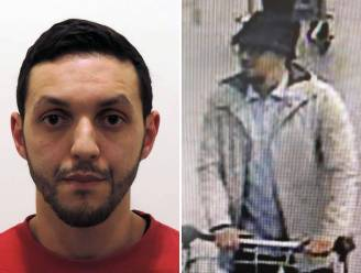 """IS dacht aan aanslag met bomauto tijdens EK voetbal 2016"""