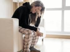 'Thuis wachten tot je burn-out overgaat, is de slechtste optie'