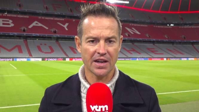 """""""Als Bayern dezelfde honger heeft, kan het zoals Real de Champions League drie keer achter elkaar winnen"""""""