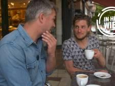 Thijs Zonneveld: Valverde wint de Vuelta