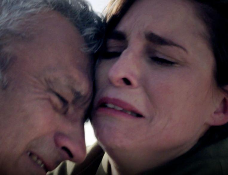 Video: Zo spannend wordt de seizoensfinale van 'Familie'