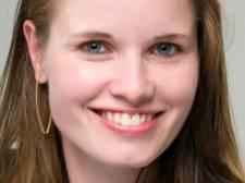 Turkije deporteert Nederlandse correspondent