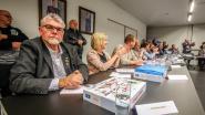 """Raadslid Patrik Wellekens verklaart succes van Vlaams Belang: """"Mensen zijn betutteling beu"""""""