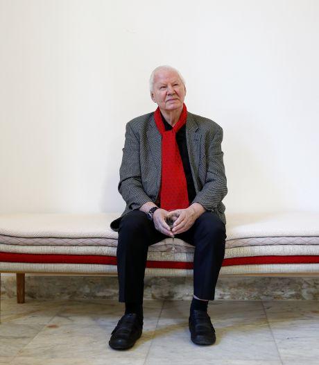 Amersfoort2014 zet in op zwaarste onderzoeksmiddel in zaak MOA