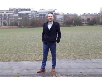 Schepencollege weigert omgevingsvergunning 22 woningen