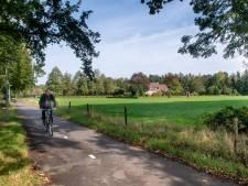 Plan voor nieuwe wijk naast Dieren-Noordoost, maar Rhedense college ziet er niets in