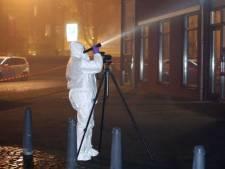 Joey D. 'verwondt zichzelf ernstig' bij arrestatie na urenlange omsingeling, nachtelijk sporenonderzoek in Rosmalen