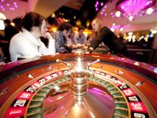Poll | Discussie over casino in Lochem nieuw leven ingeblazen