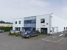 Kringloopbedrijf moet in Oisterwijk plat voor grotere milieustraat